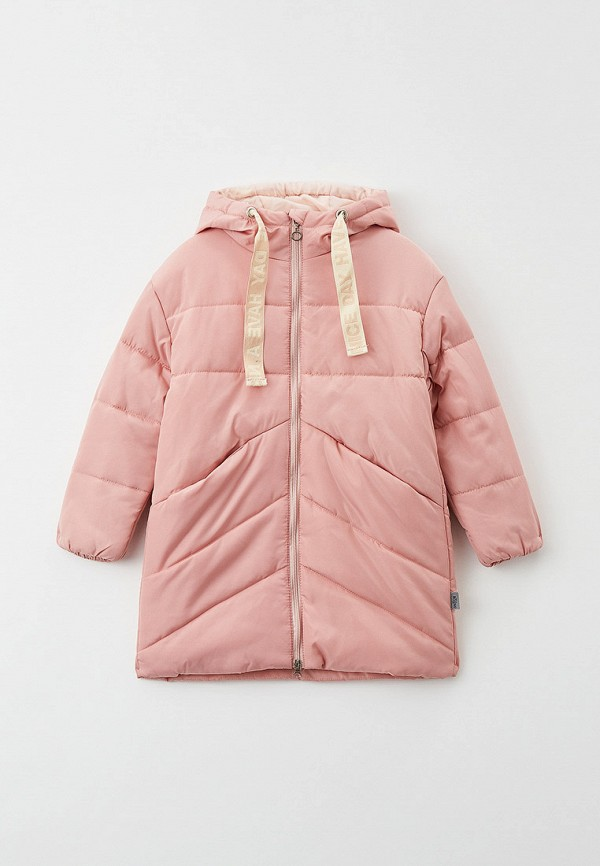 Куртка утепленная BOOM RTLAAL628901CM122