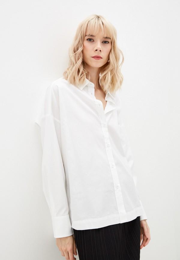 Рубашка Max Mara Leisure RTLAAL631201I440