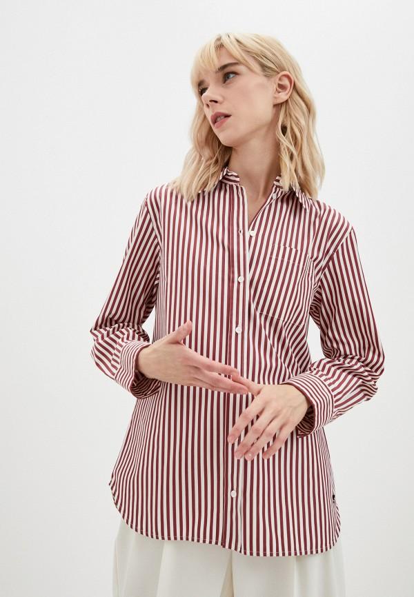 Рубашка WEEKEND MAX MARA RTLAAL634301I420