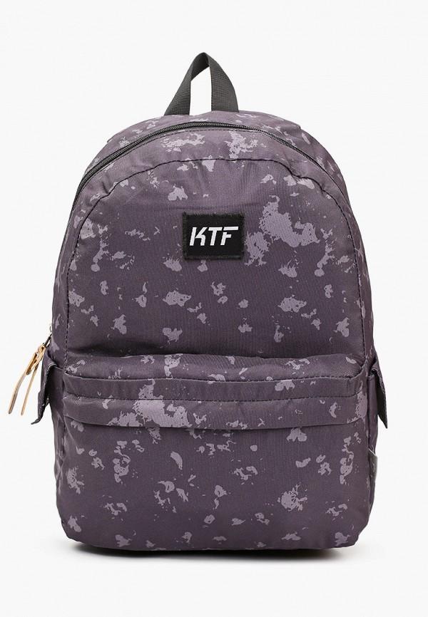 рюкзак котофей для мальчика, фиолетовый
