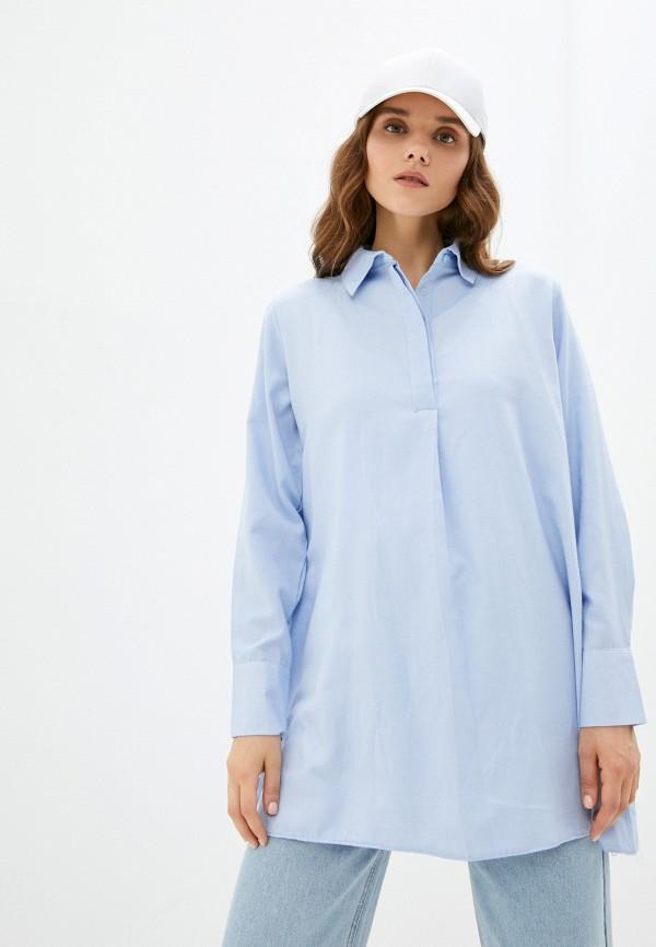 Рубашка Trendyol RTLAAL757101E380