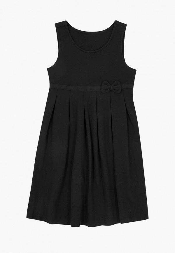 платье marks & spencer для девочки