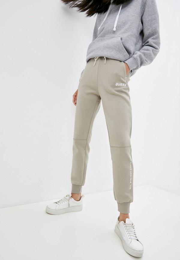 Брюки спортивные Guess Jeans RTLAAL949701INL