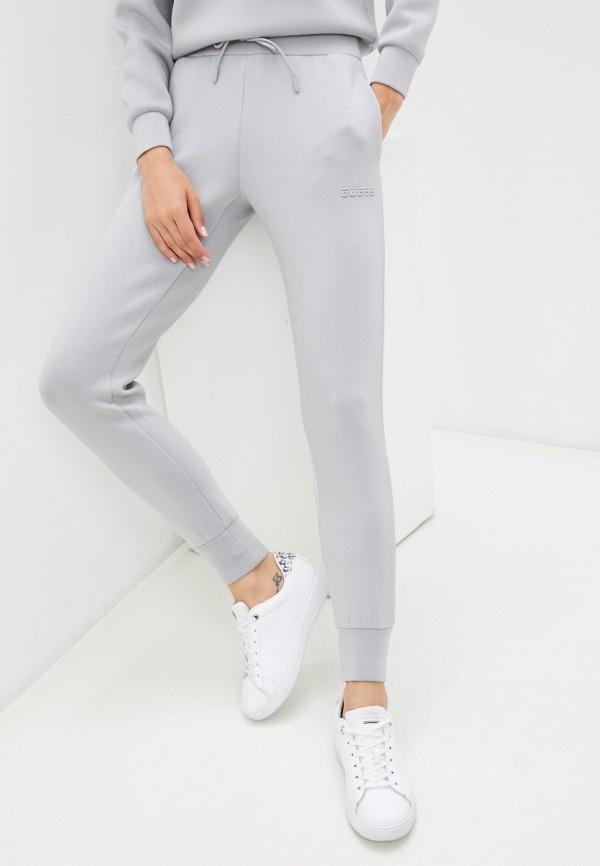 Брюки спортивные Guess Jeans RTLAAL950801INS