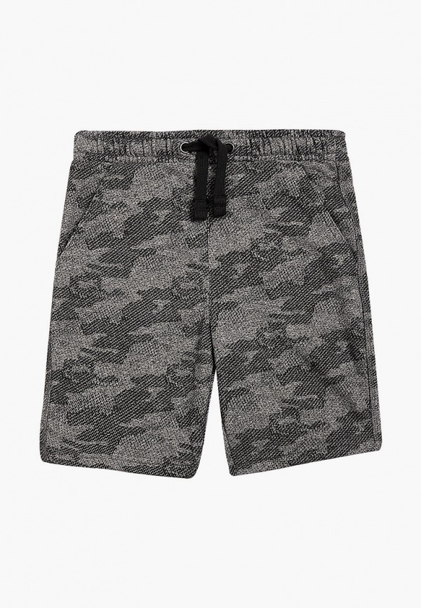 шорты marks & spencer для мальчика