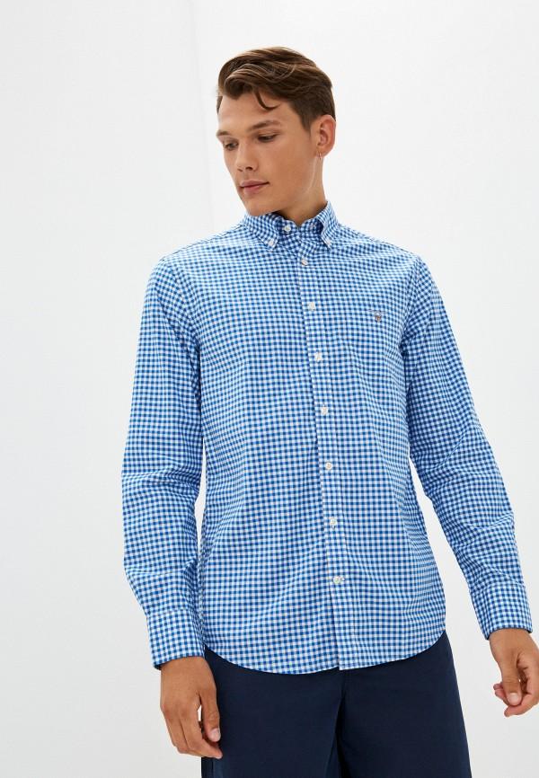 Рубашка Gant RTLAAM090001INL
