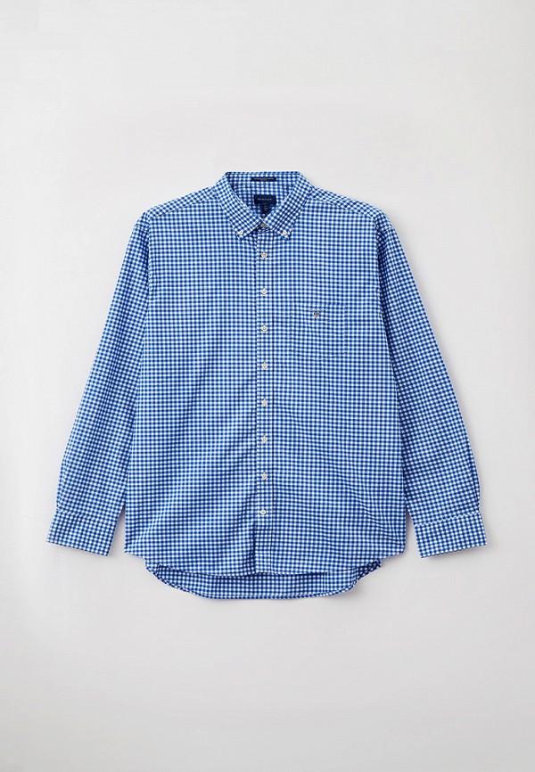 Рубашка Gant RTLAAM090002INXXL