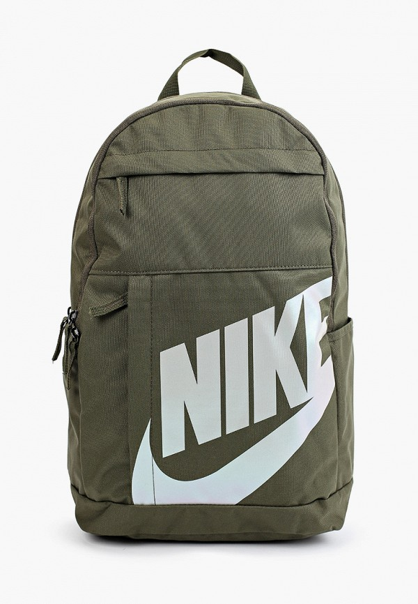 Рюкзак Nike RTLAAM099101NS00