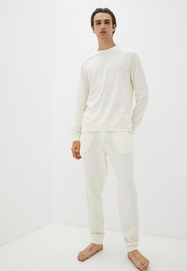 Пижама H.E. by Mango RTLAAM135701INXL