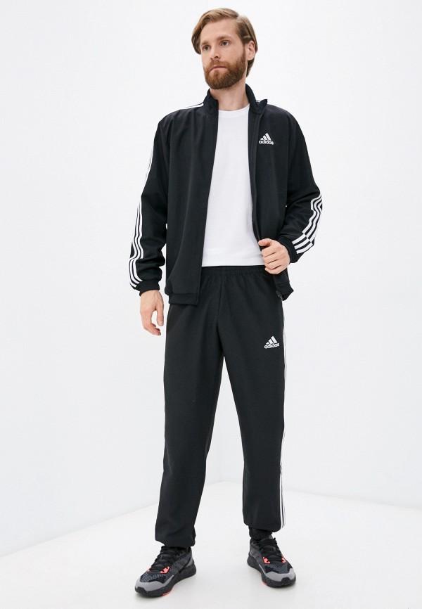 Костюм спортивный Adidas RTLAAM205301IN040