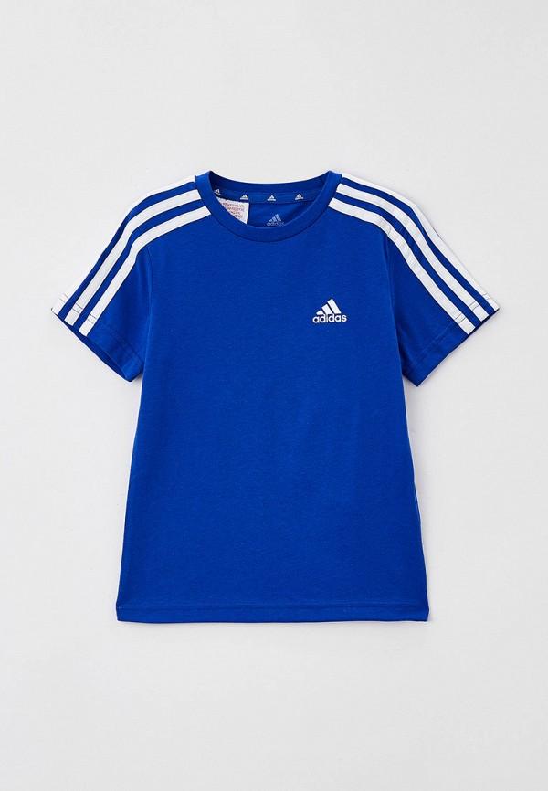 Футболка Adidas RTLAAM207801CM110