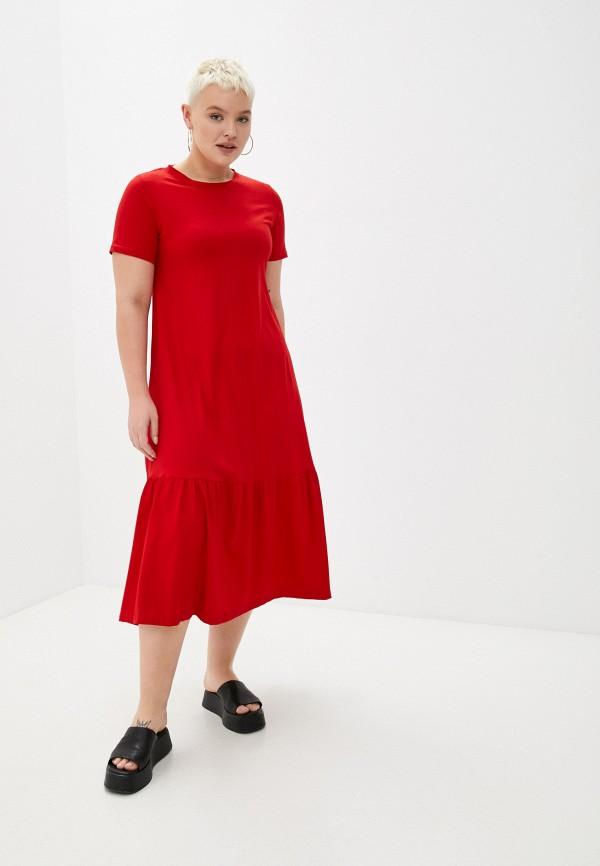 Платье Hey Look RTLAAM259201R480
