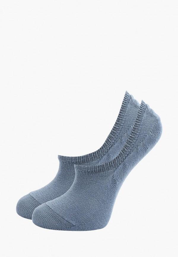 носки mango kids для мальчика, голубые