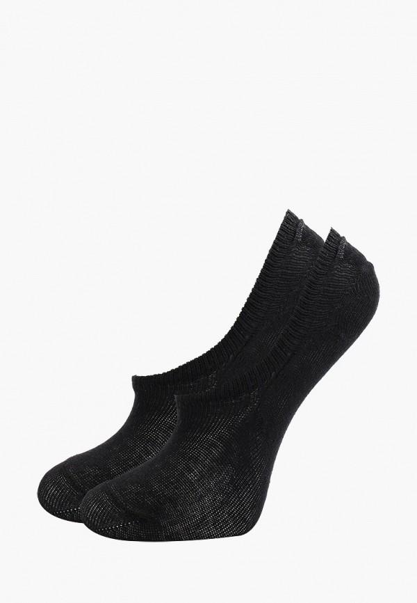 носки mango kids для мальчика, черные