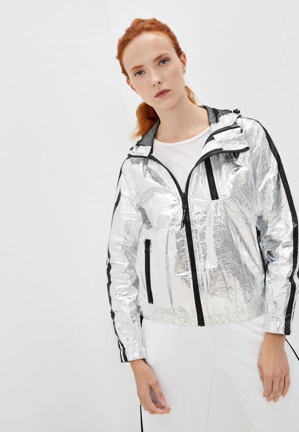 Куртка Richmond Sport RTLAAM303802I400