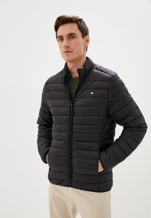 Куртка утепленная Blend RTLAAM305001INS