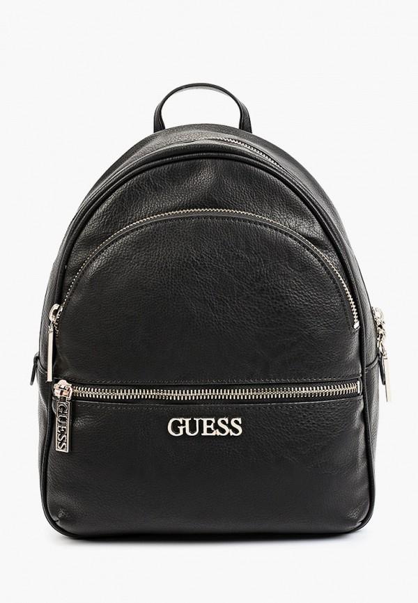 Рюкзак Guess RTLAAM356201NS00