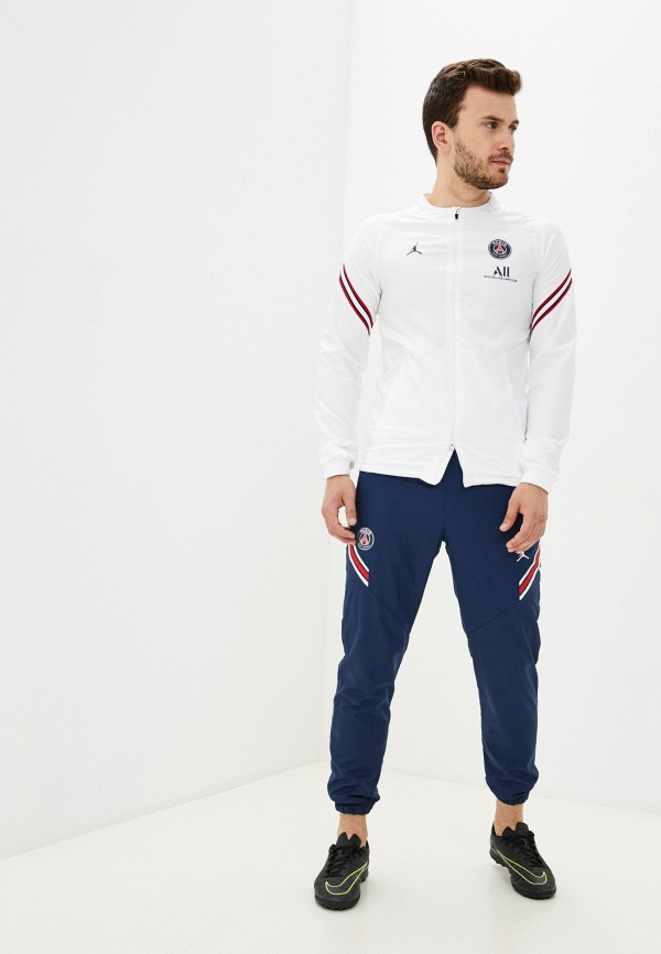 мужской спортивный костюм nike, разноцветный