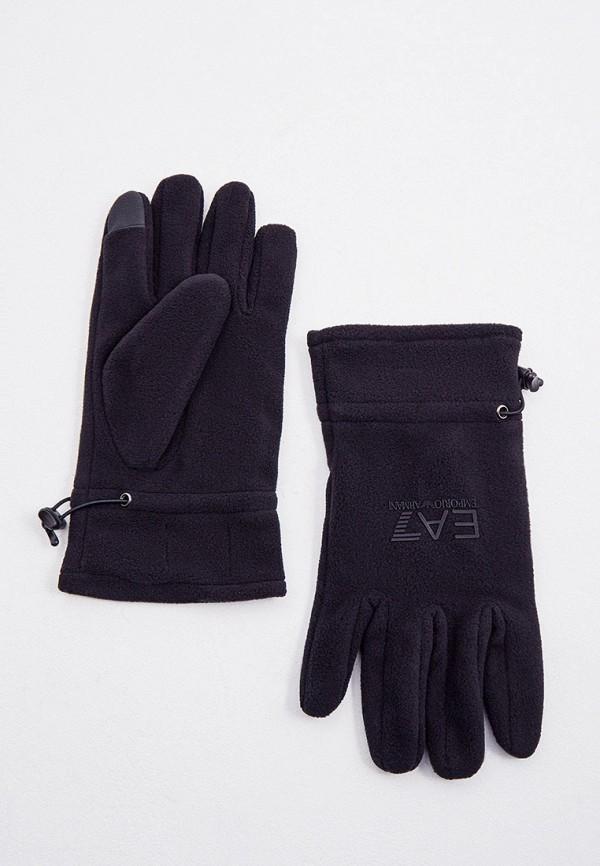 Перчатки ea7 RTLAAM392501INL