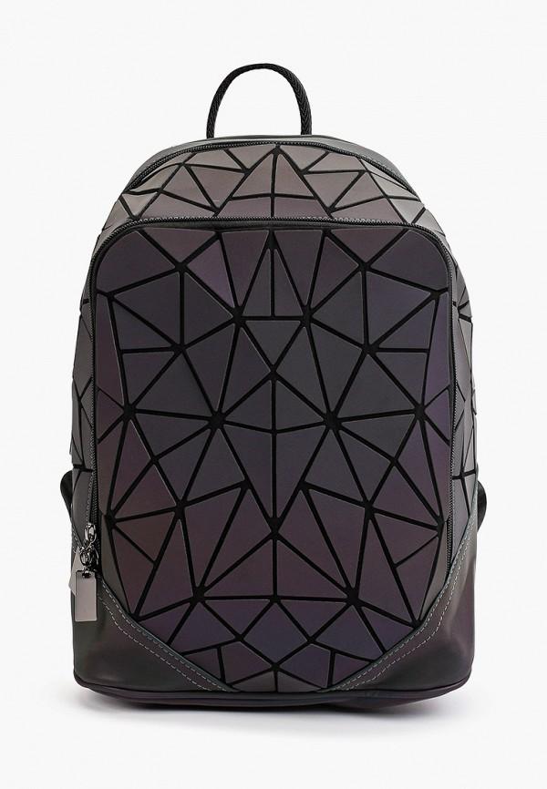 женский рюкзак aaquamarina, разноцветный