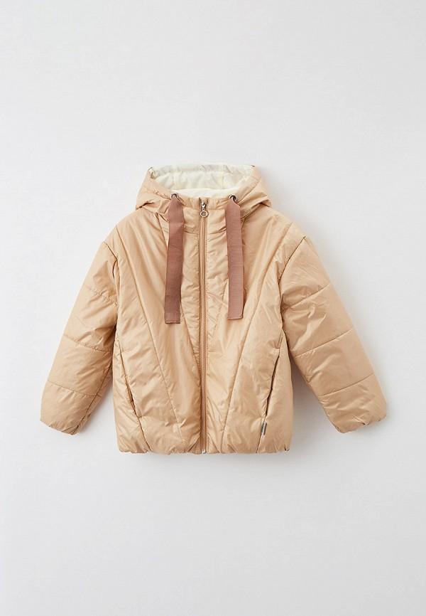 Куртка утепленная BOOM RTLAAM510201CM140