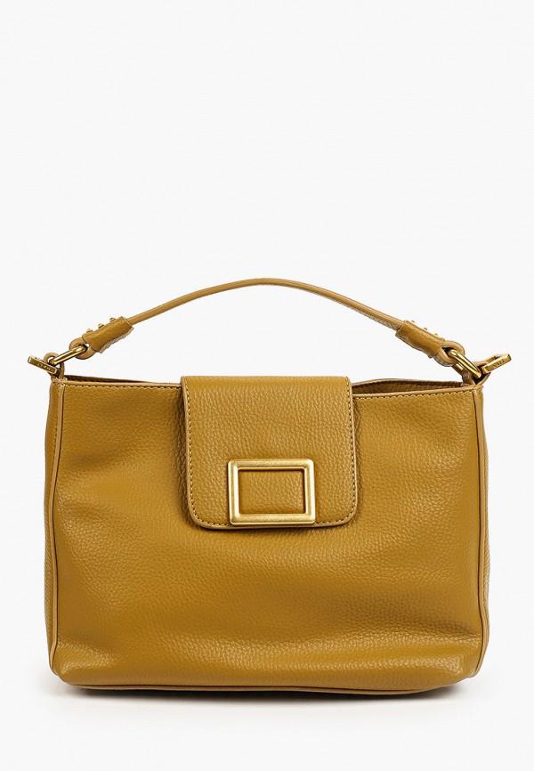 женская сумка nali, хаки