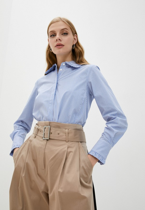 Рубашка Pennyblack RTLAAM557801I420