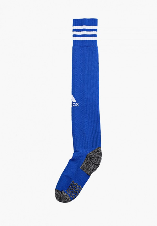 Гольфы Adidas RTLAAM560501INS
