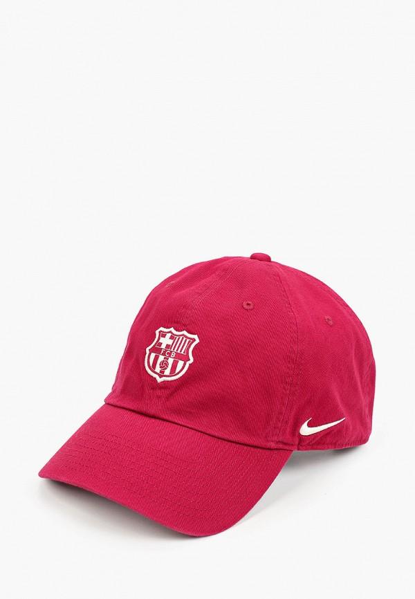 Бейсболка Nike RTLAAM622201OS01