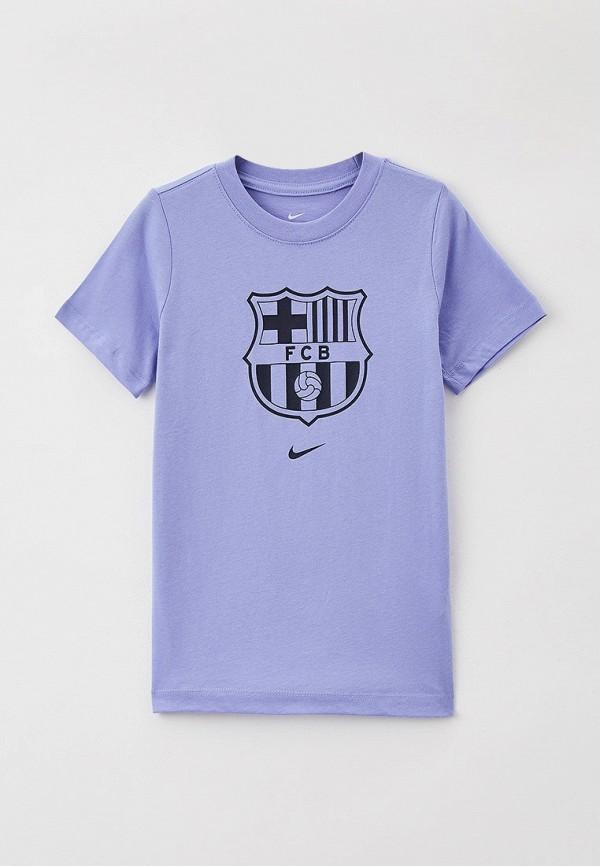 Футболка Nike RTLAAM622501INL