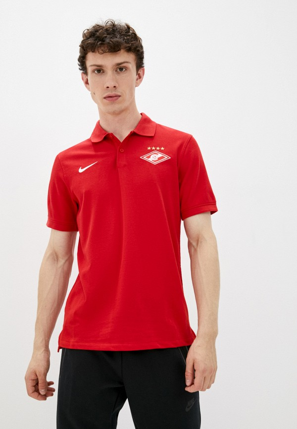 Поло Nike RTLAAM624201INL