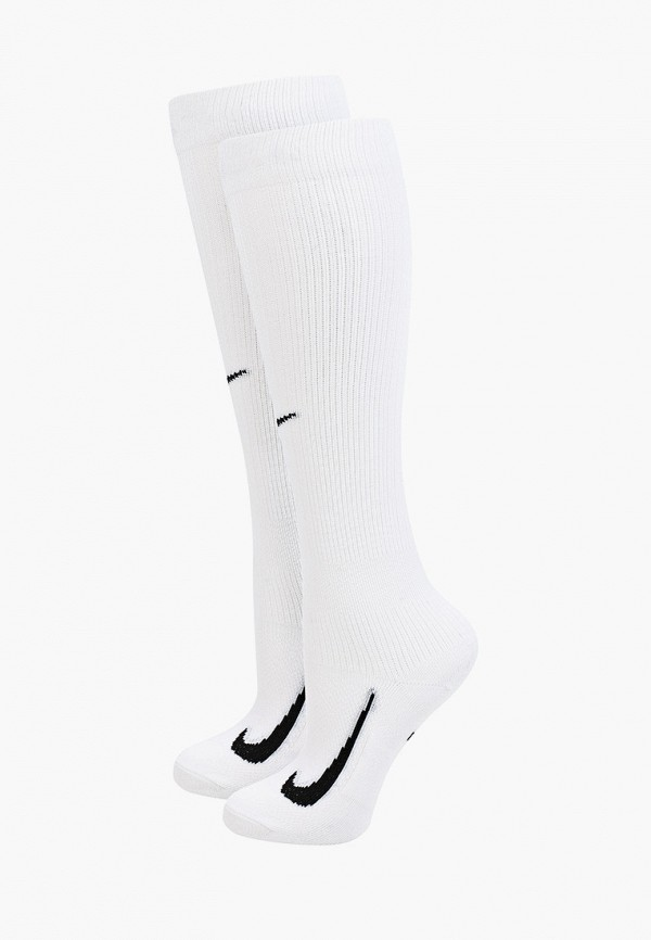 носки nike малыши, белые
