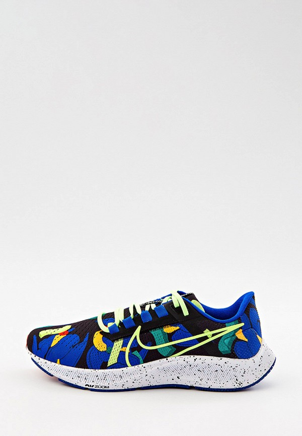 Кроссовки Nike RTLAAM632401A110