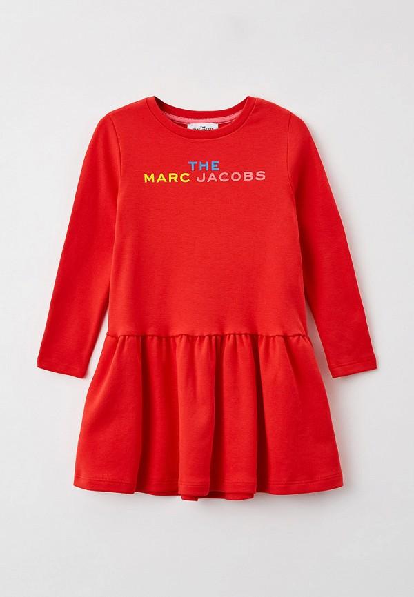 Платье Marc Jacobs W12380 фото