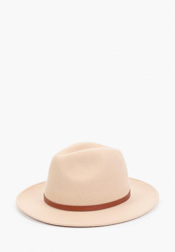 Шляпы с широкими полями