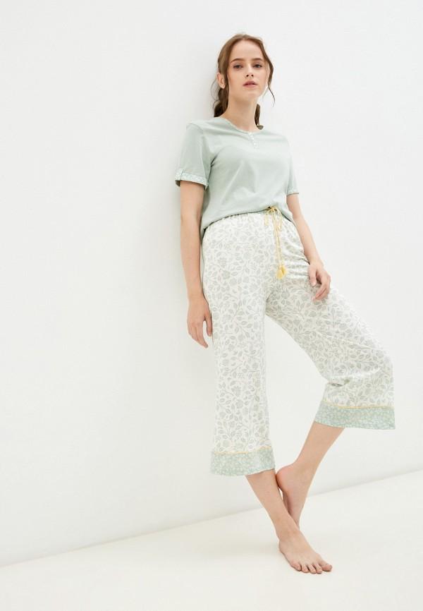 Пижама WOMEN'SECRET RTLAAM676001INL
