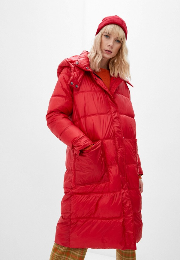 Куртка утепленная Canadian RTLAAM692501INM