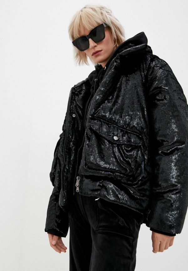 Куртка утепленная Canadian RTLAAM692701INML