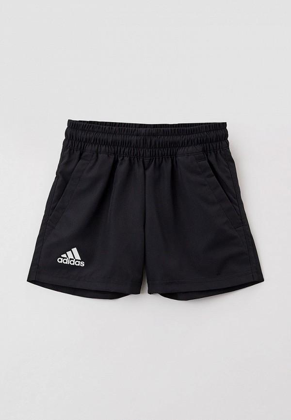 Шорты спортивные Adidas RTLAAM725801CM176