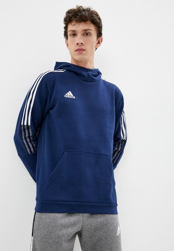 Худи Adidas RTLAAM727101INL