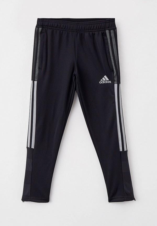 Брюки спортивные Adidas RTLAAM731601CM164