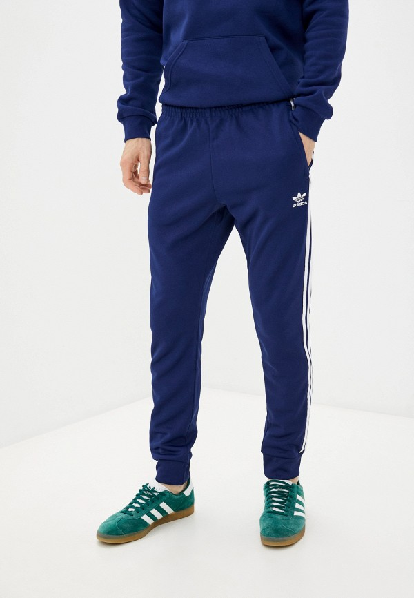 Брюки спортивные Adidas RTLAAM736201INXS