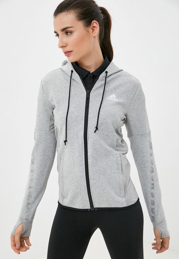 Толстовка Adidas RTLAAM737001INS