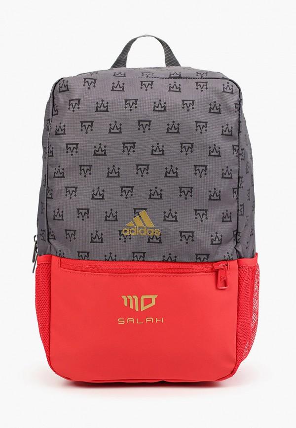 рюкзак adidas малыши, серый