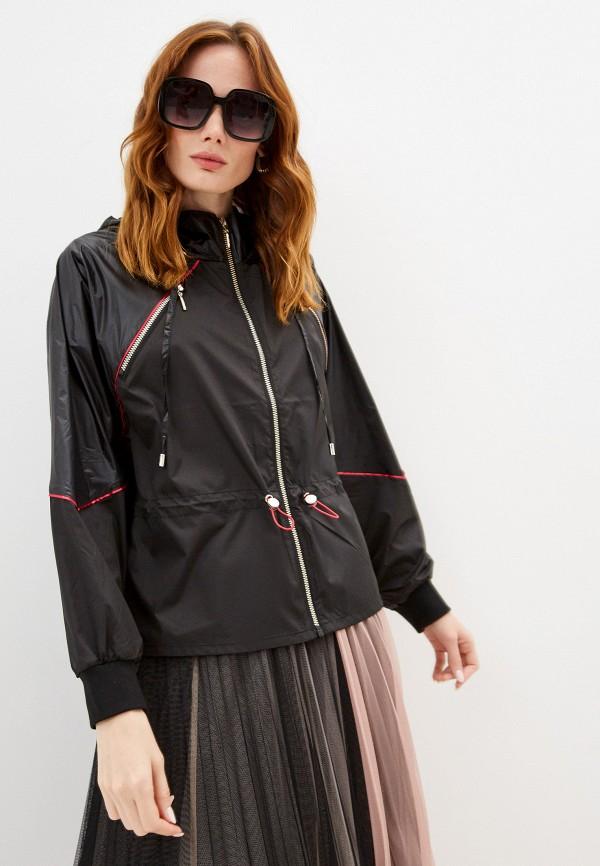 Куртка Liu Jo Sport RTLAAM809402INS