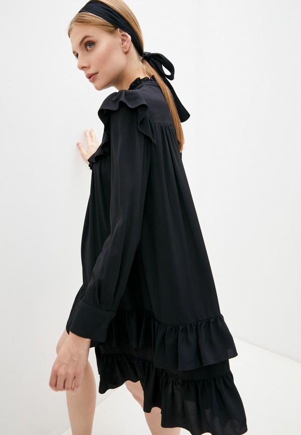 Платье VIVETTA RTLAAM842401I420