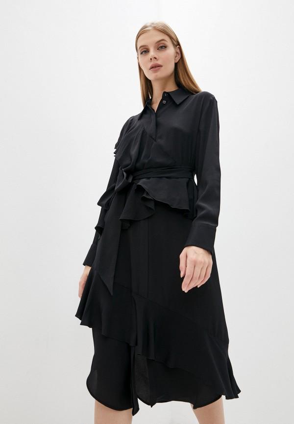 Платье VIVETTA RTLAAM842501I420
