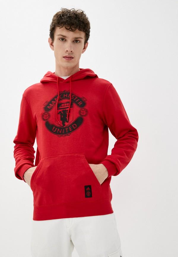 Худи Adidas RTLAAN004601INL