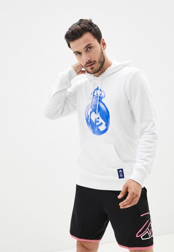 Худи Adidas RTLAAN005201INXL