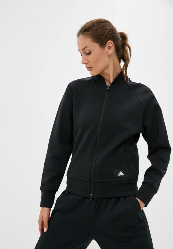 Олимпийка Adidas RTLAAN014801INXS